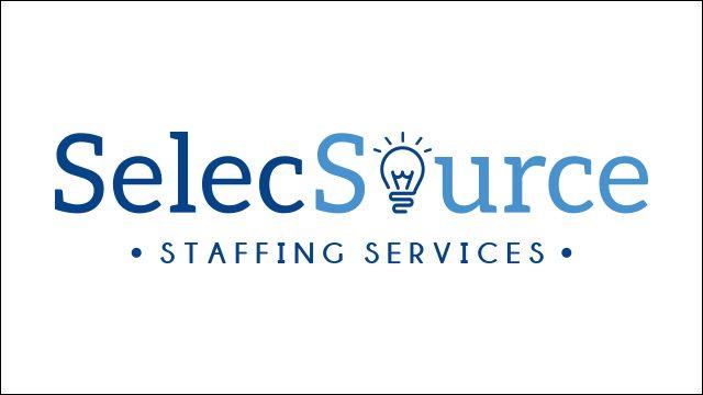 Selec Source Staffing