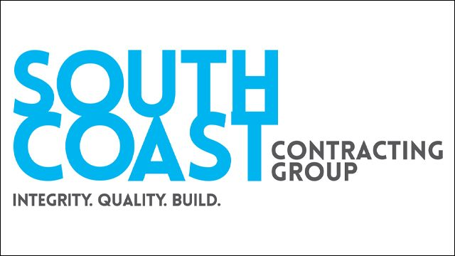 South Coast Contracting
