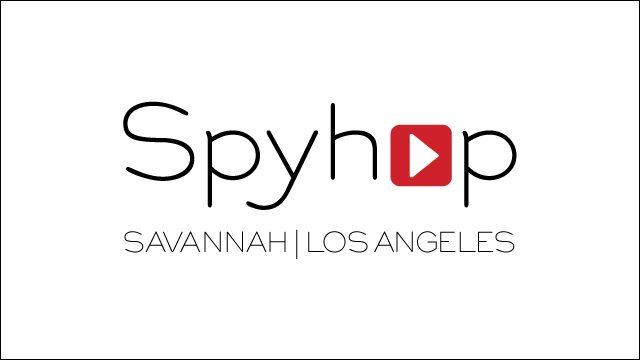 Spyhop Media