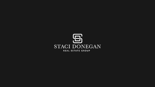 Staci Donegan Real Estate