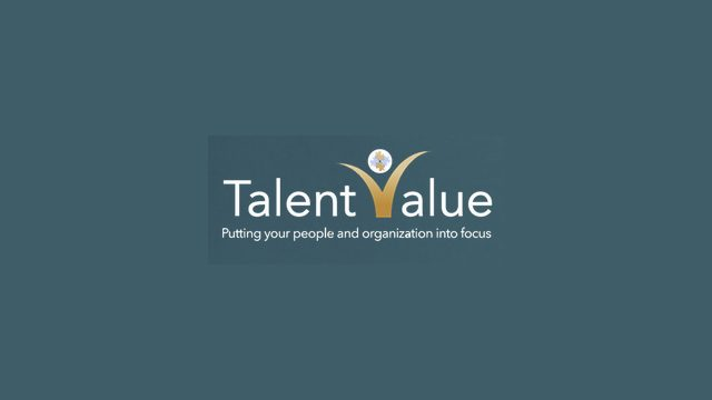 TalenValue International