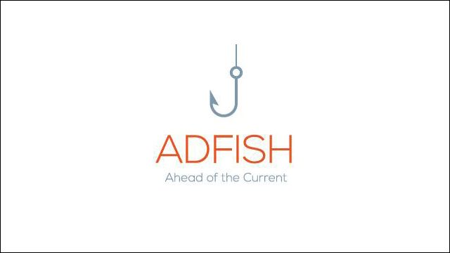 The Adfish Group