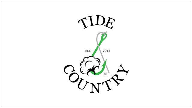Tide & Country