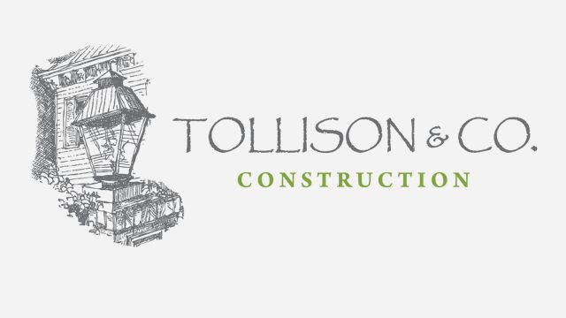 Tollison and Company