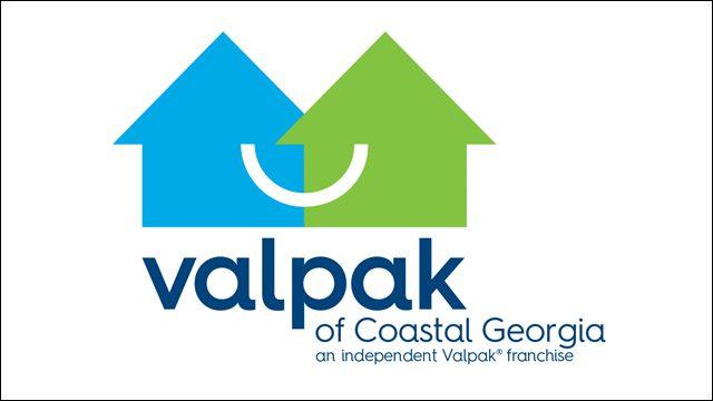 ValPak of Coastal Ga