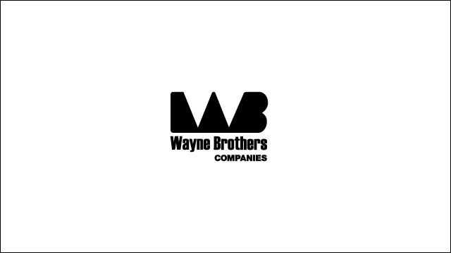 Wayne Brothers