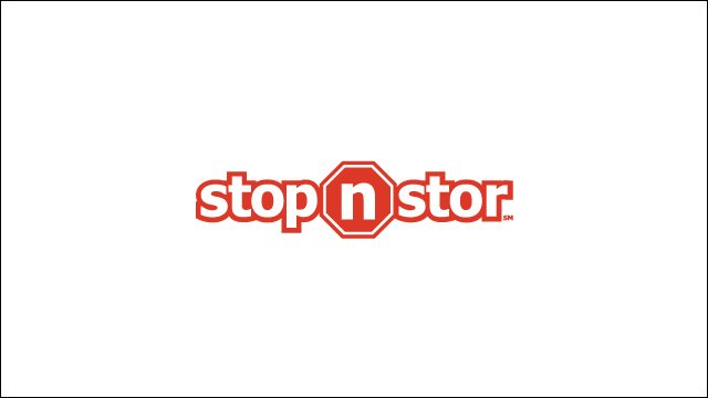 Stop N Store Self Storage