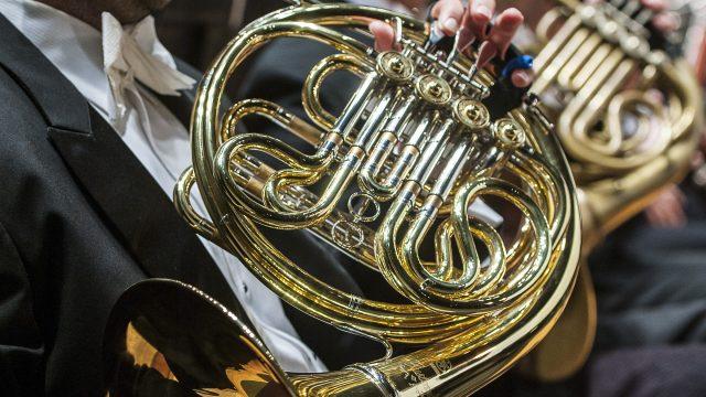 Savannah Philharmonic Summer Deal