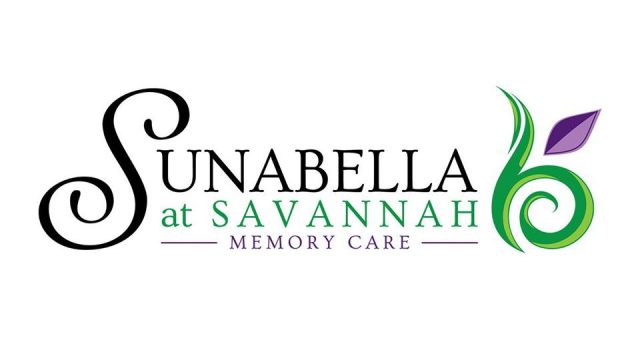 Sunabella of Savannah