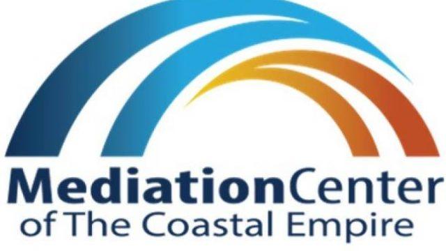 Mediation Center