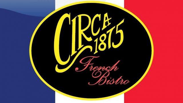 Circa1875