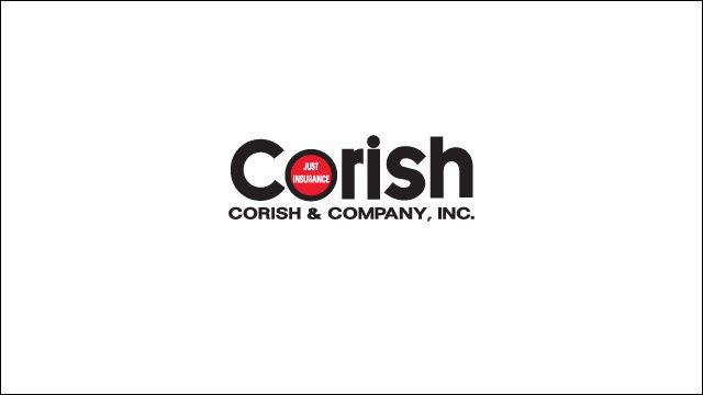 Corish & Co