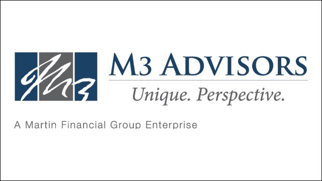 Martin Financial Group