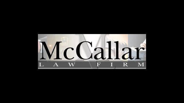 McCallar Law