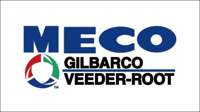 Meco of Savannah, Inc  | Savannah Chamber
