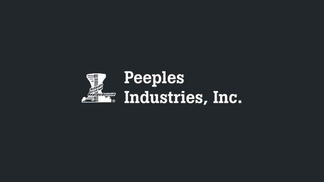PepplesIndustries