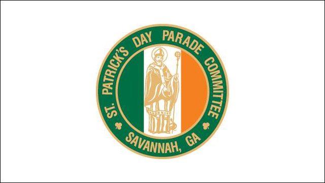 St.PatricksDayParade