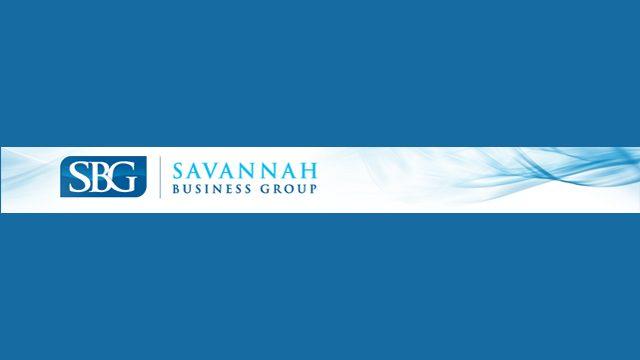 Savannah Business Group
