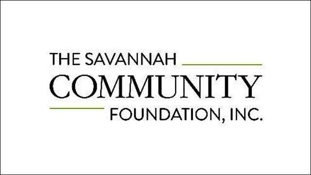 Sav Community Foundation