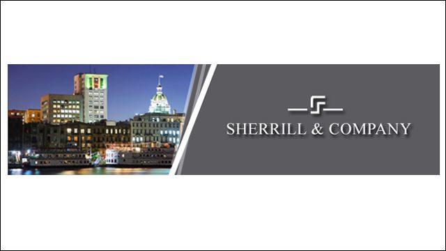Sherrill&Co