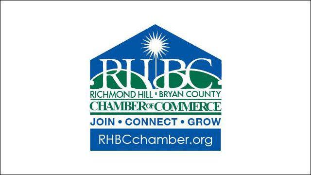 RichmondHill-BryanCOC