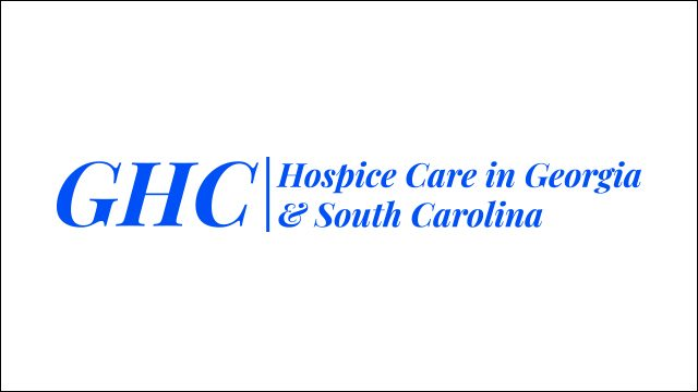 GHC Hospice