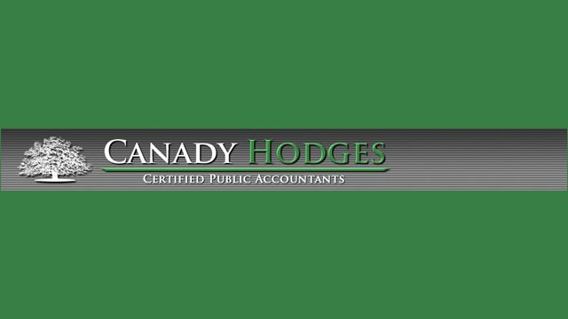 Canady-Hodges