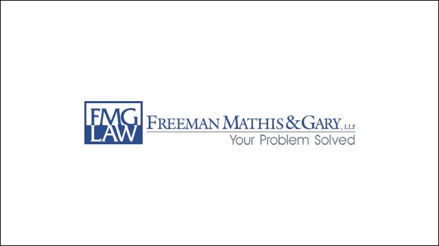 Freeman Mathis & Gary