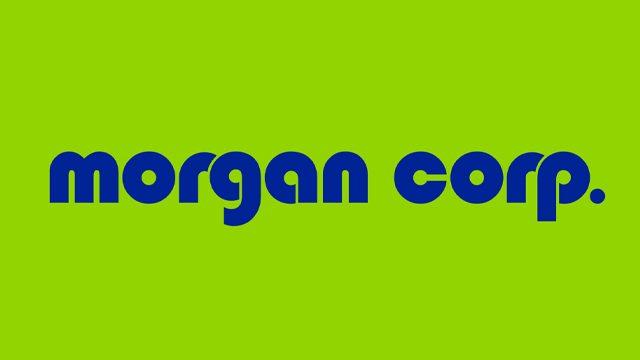 Morgan Corp