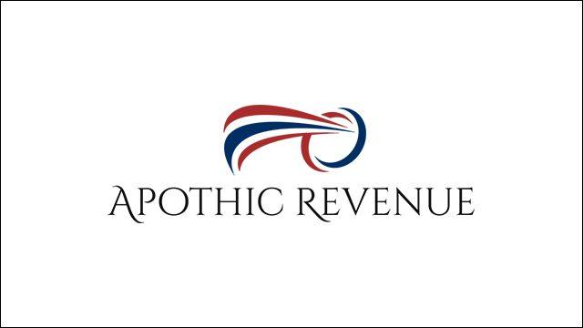 Apothic Revenue