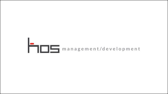HOS Management