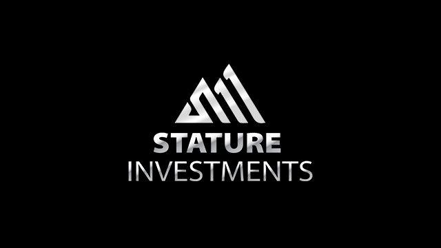 StatureInvestments