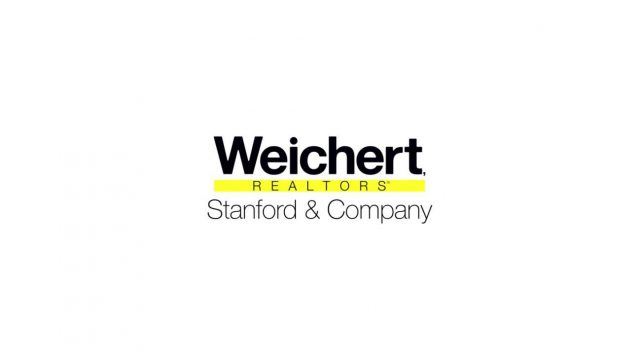 Weichert Realtors Stanford & Co