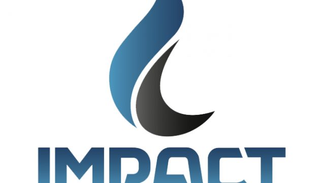 Impact Church Sav
