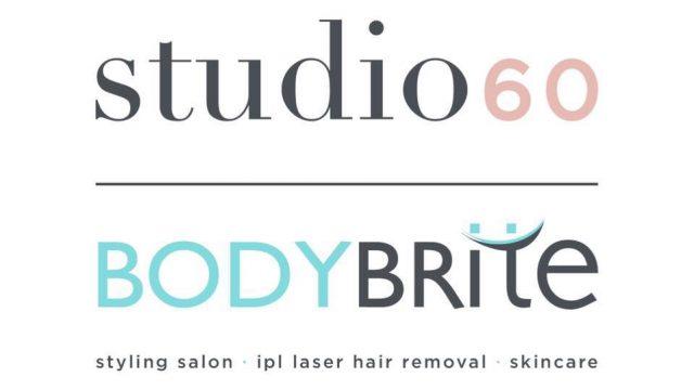 Studio60BodyBrite