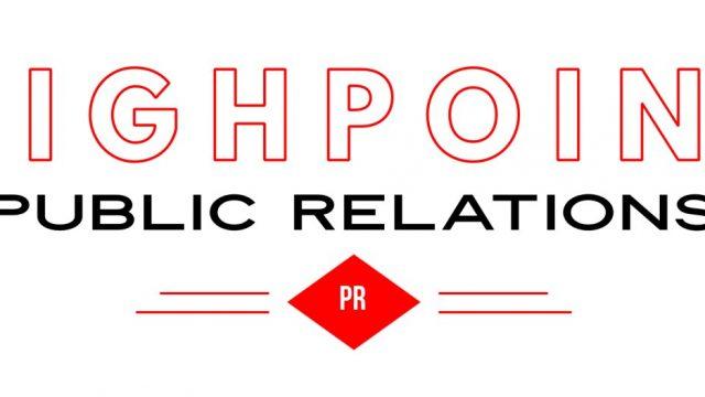 HighPointPR