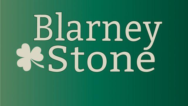 SavBlarneyStone