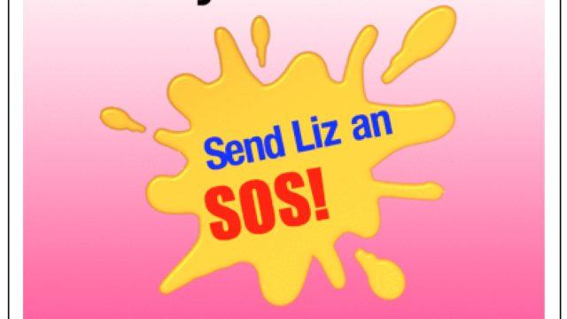 Miz Liz 4