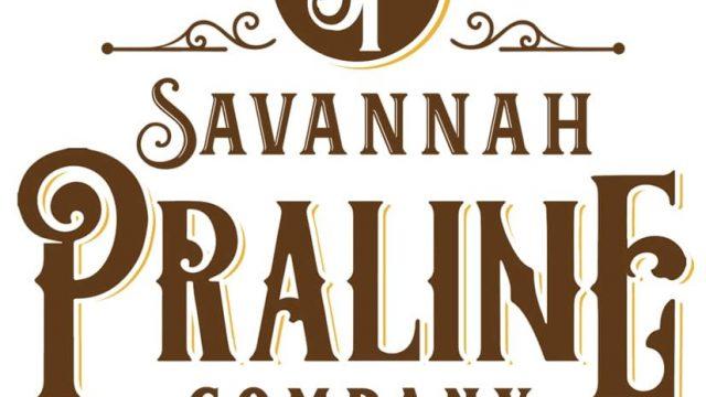Savannah Praline Company