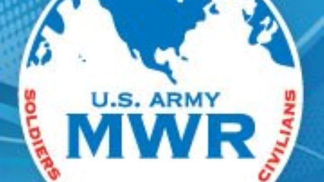 Fort Stewart MWR