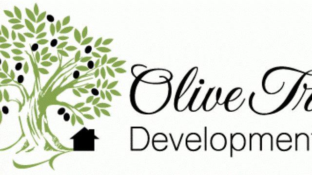 OliveTreeLogo