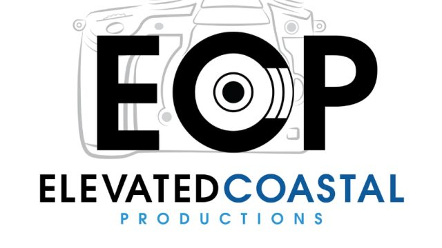 Elevated Coastal Productions