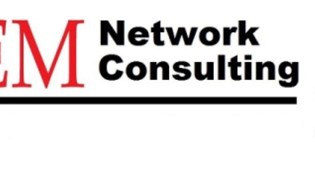 JEM Network Consulting