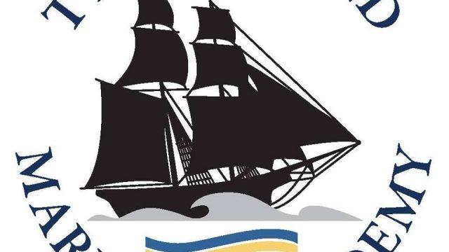 Tybee Island Maritime Academy