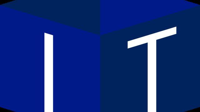 ITlogobox
