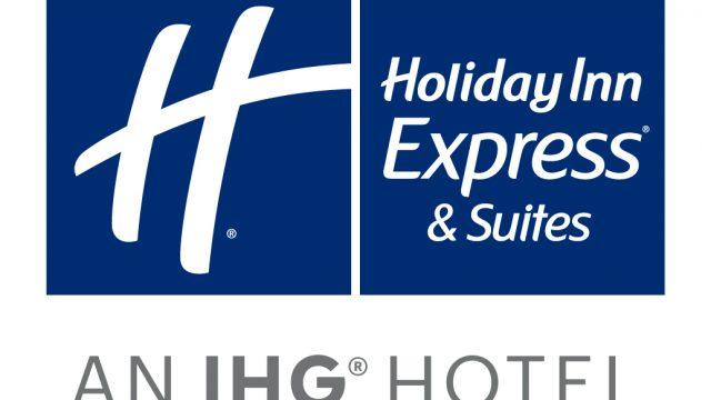 Holiday Inn Express-Hardeeville, SC