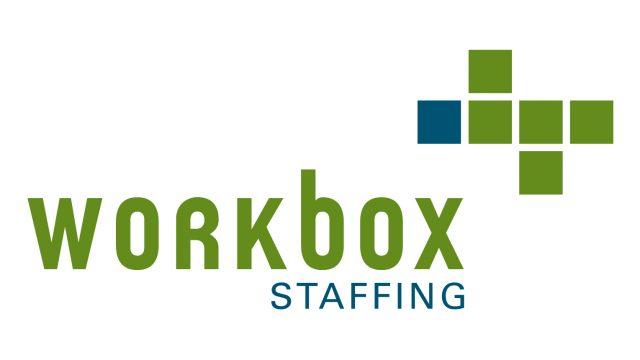 Workbox Staffing | Savannah GA