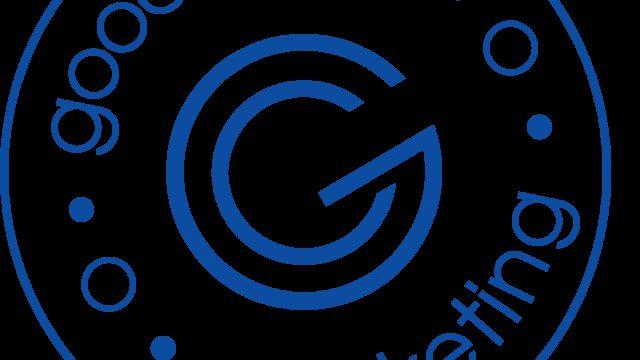 Good Cause Marketing logo