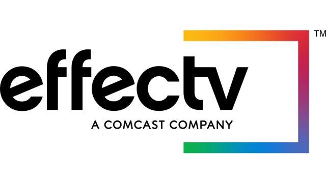 Effectv Logo2
