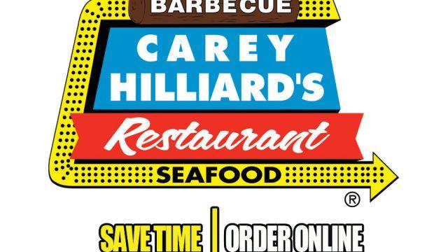 Carey Hilliards